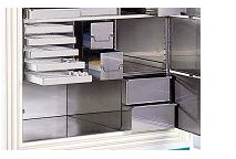 Firlabo laboratory ovens and incubators